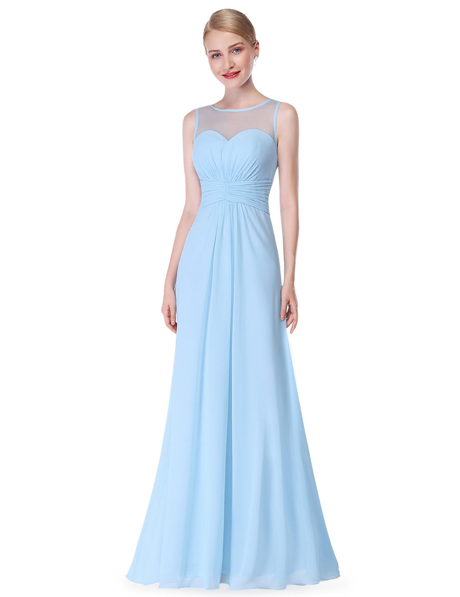 Ivy-Prom-and-Bridesmaid-Dress-Barry-Cardiff