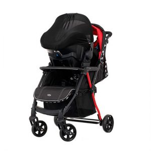 Buy-Obaby-Travel-Systems-Prams-and-Pushchairs-Barry-Cardiff