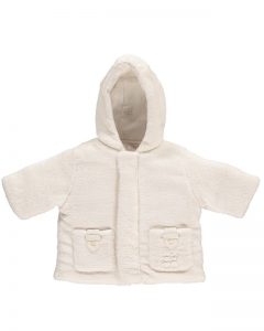 Buy-Posh-Tots-Boys-Baby-Coat-Barry