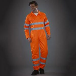 Mens-Hi-Viz-Workwear-Barry-Cardiff