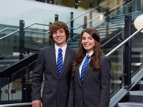 Vale-of-Glamorgan-School-Uniforms