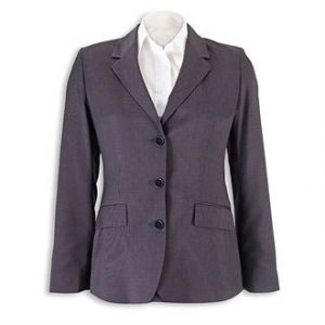 Womens-Workwear-Barry-Cardiff