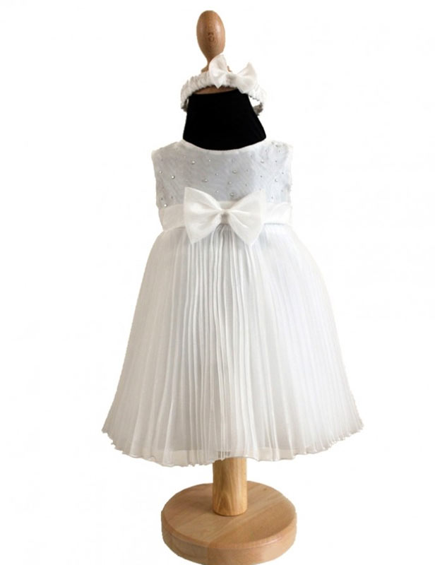 Baby-Christening-Dresses-Barry-Cardiff