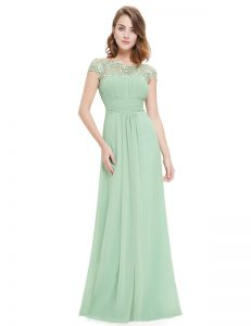 Bridesmaid-Dresses-Barry-Cardiff