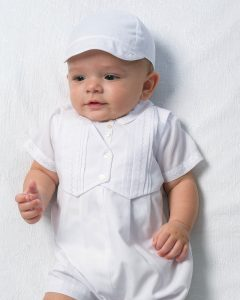 Buy-Posh-Tots-Boys-Baby-Christening-Gown-Barry