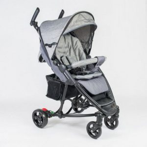 Buy-Roma-Stroller-Pushchairs-Barry-Cardiff