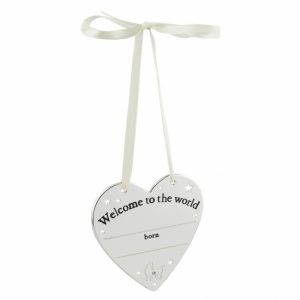 Childrens-Hanging-Heart-Accessories-Barry-Cardiff-Vale-of-Glamorgan