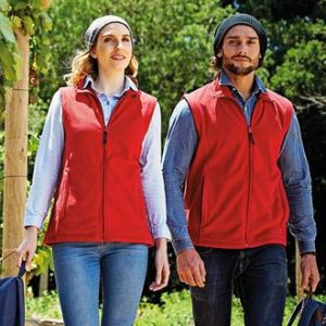 Womens-Mens-Workwear-Barry-Cardiff