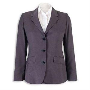 Womens-Workwear-Barry-Cardiff